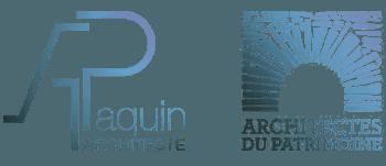 Paquin Arnaud Architecte